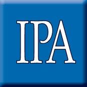 CelumbraIPA: International Phonetic Alphabet Font for Singers