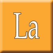 Latin Listening Labs